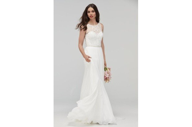 Memories - The Bridal Boutique Dublin - Wedding Dresses ...