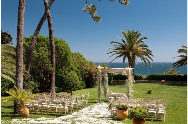 Destination weddings in portugal top seafront wedding venue weddings in portugal destination weddings in portugal top seafront wedding venue junglespirit Gallery